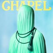 Chapel - Friends