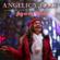 Angelica Hale - Joy to the World - EP