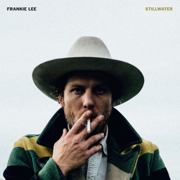 Speakeasy - Frankie Lee - Frankie Lee