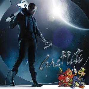 Chris Brown - I Can Transform Ya feat. Swizz Beatz & Lil Wayne