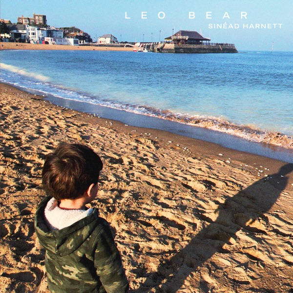 Leo Bear - Single