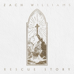 Rescue Story - Single