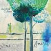 Avishai Cohen - Arvoles artwork
