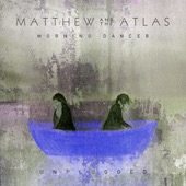 Matthew and the Atlas - Waging a War