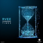 R-Vee - Changing Times