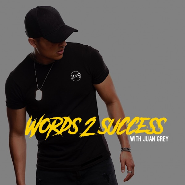 Words 2 Success