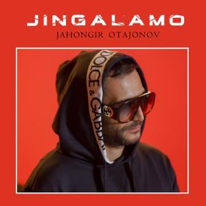 Jingalamo - Single