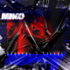 Miko - Девочка в тренде обложка