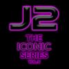 J2 - The Iconic Series, Vol. 5 artwork