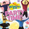 The Wiggles - Party Time!
