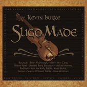 Kevin Burke - The Clog / Abbey's Green Isle / O'keefe's