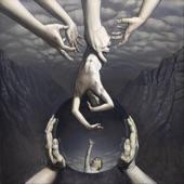 Rannoch - The Dream