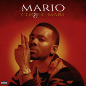 Download MARS - Mario Mp3 free