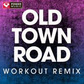 Old Town Road (Remix) [Handz Up Remix]