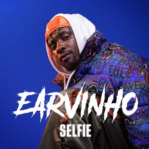 Earvinho - Selfie