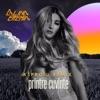 Printre Cuvinte (Asproiu Remix) - Single, Alina Eremia