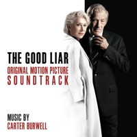 The Good Liar - Official Soundtrack