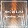 Symphonic Sheets - Niko De Luka