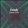 Icon Candy - Single