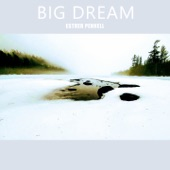 Esther Pennell - Big Dream