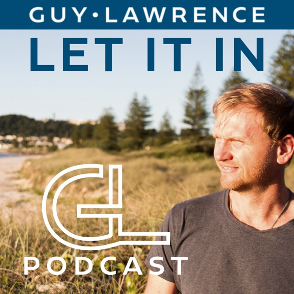 The Guy Lawrence Podcast – Podcast – Podtail