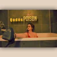 Qodës - Poison artwork