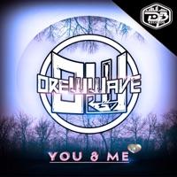 Get over You - DREWWAVE