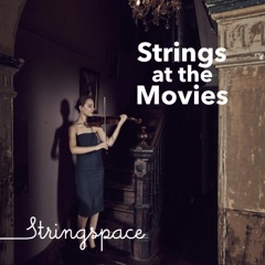 Strings at the Movies