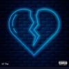 Sad (feat. David Lee) by Lil Tjay