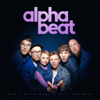 Alphabeat - I Don't Know What's Cool Anymore artwork
