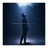 Arcade (Acoustic Version) - Duncan Laurence