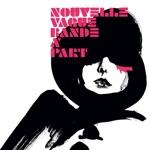 Nouvelle Vague - The Killing Moon (feat. Mélanie Pain)