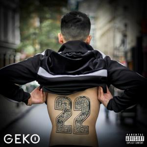 Geko & NSG - 6:30