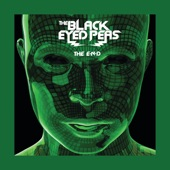 The Black Eyed Peas - Missing You