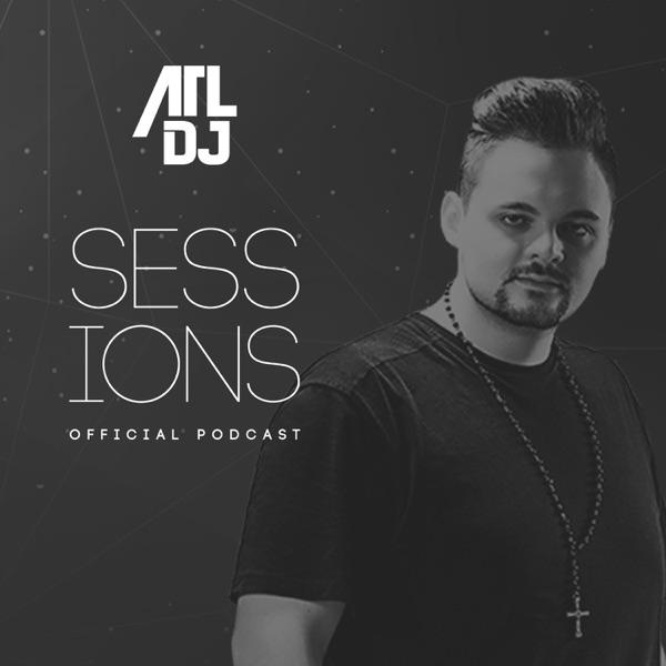 ATL DJ Sessions