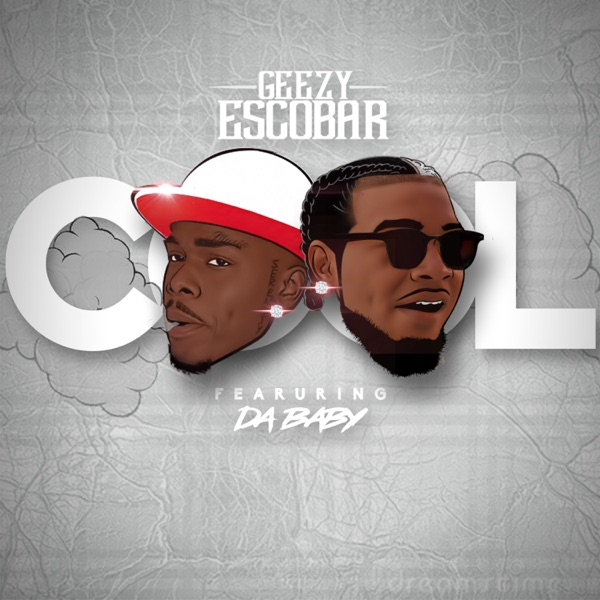 Cool (feat. DaBaby) - Single