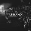 Way Maker Live - Leeland mp3