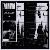 [Download] Zoning MP3