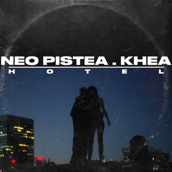 Hotel (feat. KHEA) - Single