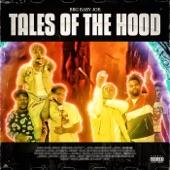 Tales of the Hood artwork