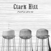 Clark Hill - Pecan Pie