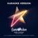 Spirit In The Sky (Eurovision 2019 - Norway / Karaoke Version) - KEiiNO