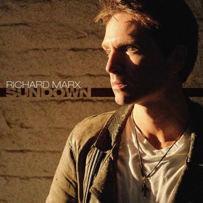 Sundown - Richard Marx