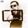 Gora Gora (feat. Ashok Gill & Warren G) - Single, Panjabi MC
