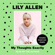 Lily Allen - My Thoughts Exactly (Unabridged)