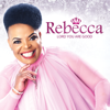 Lord You Are Good - Rebecca Malope