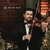 La Vie En Rose Instrumental - Samuel da Silva mp3