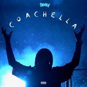 Coachella - Single
