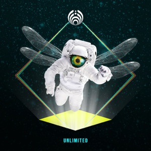 Bassnectar & Levit∆te - Level Up feat. Macntaj