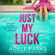 Adele Parks - Just My Luck